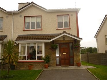 Photo of Ashgrove 30, Ballyjamesduff, Co Cavan