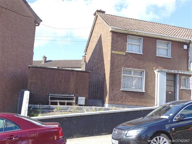 4 Fair Street, off Shandon St, Cork City, Cork