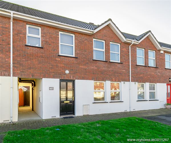 75 Northlands, Bettystown, Meath
