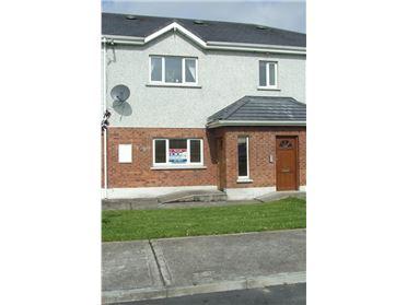 Photo of Carrig Rua, Nenagh, Tipperary