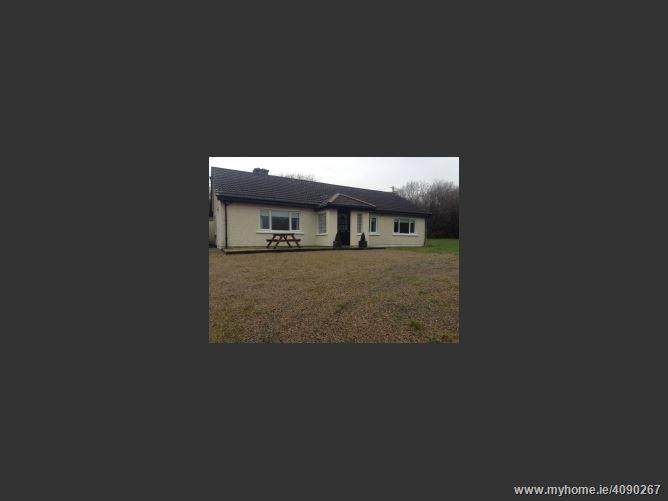 Photo of Knocknageeha Mulranny Rd, Newport, Co.Mayo, Castlebar, Mayo