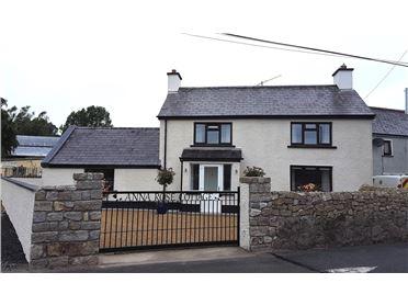 Photo of Anna Rose Cottage, Manor Kilbride, Blessington, Wicklow