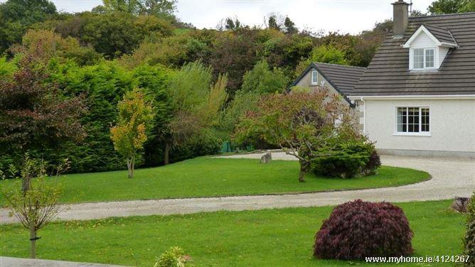 Drumburn Apartment - Milford, Donegal