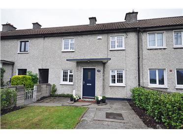 Photo of 26 Dunedin Terrace, Monkstown, Dublin South County, Dublin