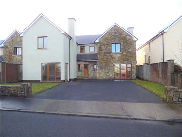 Photo of 6 Hillcrest, Mayfield, Claremorris, Mayo
