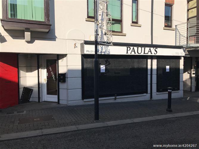 Unit 2 / 3 Townyard Court, Malahide, Dublin
