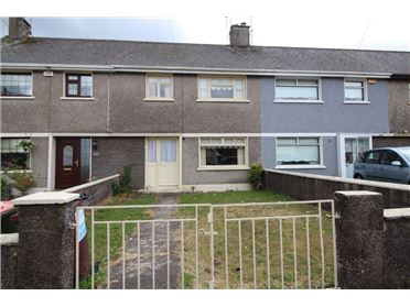 Photo of 19 Philip O'Neill Place,, Cobh, Cork