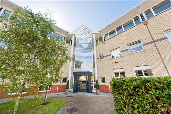 Main image for Part 2nd Floor, Block 7, Beech House, Beech Hill Office Campus,Dublin 14