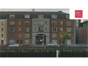 Photo of 206 Bruach na Laoi, City Centre Sth, Cork City