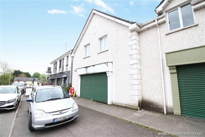 Property at Tara Court, Kilmessan, Co Meath, Co. Meath