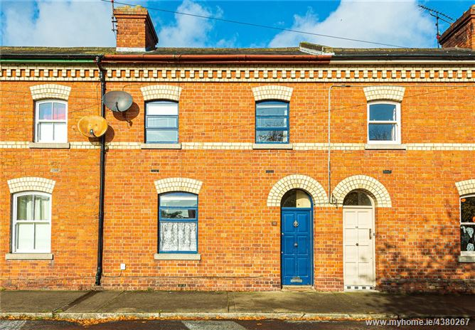 Main image for 16 Brook Street, Dundalk, Co. Louth, A91 H2D2