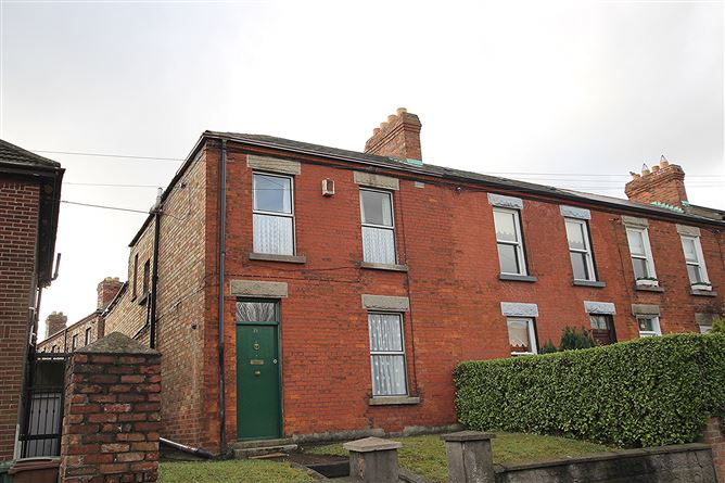 Main image for 21 Old Cabra Road, North Circular Road, Dublin 7