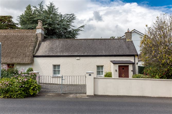 10 Sea Road, Malahide, County Dublin