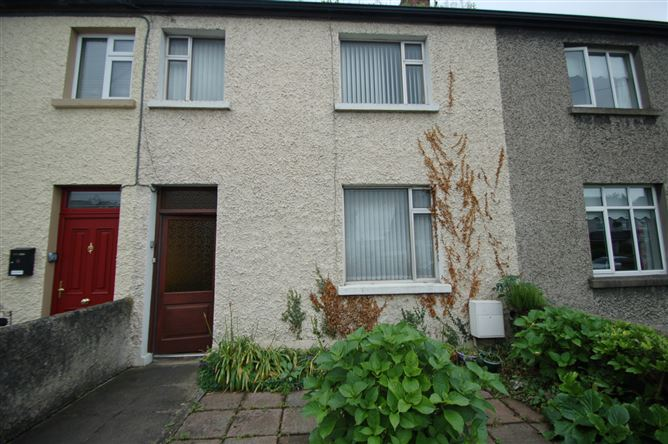 4 Point Road, Dundalk, Louth