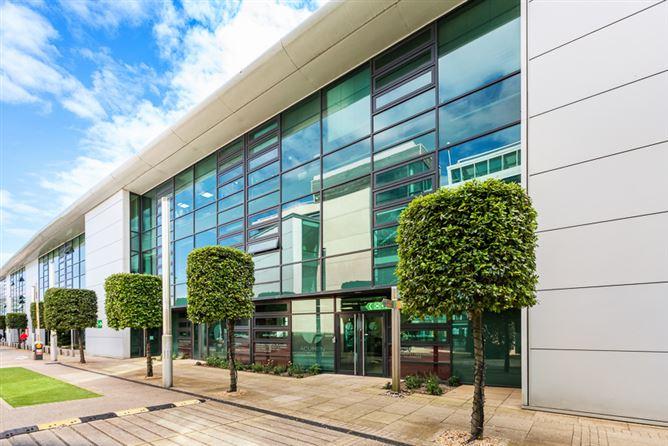 Main image for 4, 5 & 6 The Avenue, Beacon Court, Sandyford, Dublin