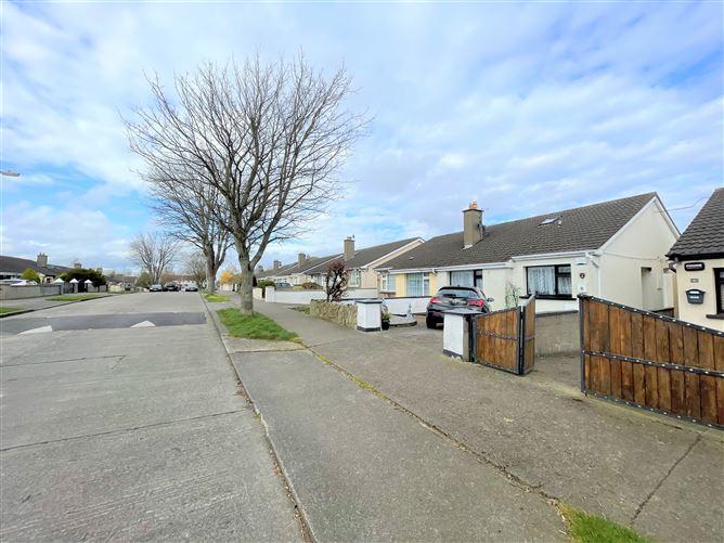 Main image for Cherrywood Grove, Clondalkin, Dublin 22