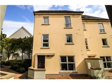 Image for 33 Dun Aengus, Longwalk, Galway City, Co. Galway