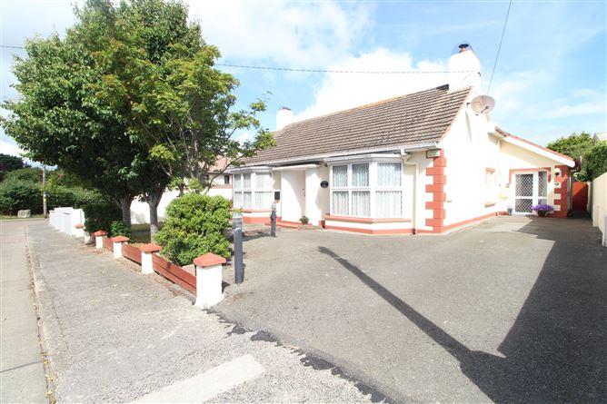 Main image for Windmill Cottage, 18 Sherlock Park, Skerries, Dublin