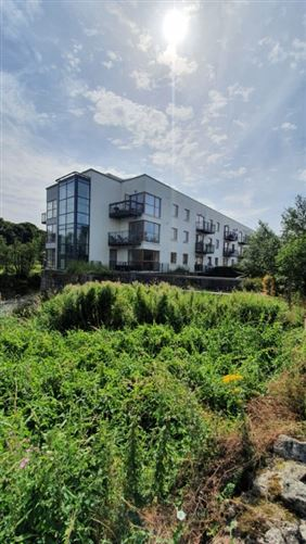Main image for Apt 28 The Mill, Baltinglass, Wicklow