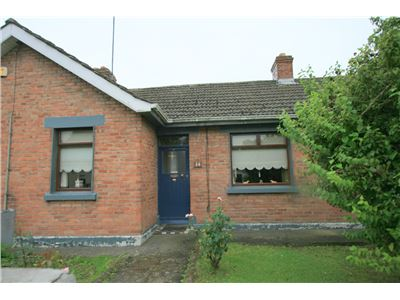14 Boyne Valley Cottages, Upper Mell, Drogheda, Louth