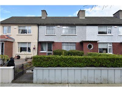 299 Nutgrove Avenue, Rathfarnham, Dublin 14