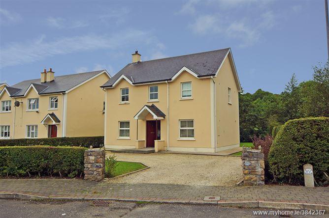Keshcarrigan (398), Keshcarrigan, Leitrim