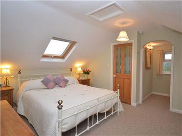 Main image of Bude Cottage 6,Bude, Cornwall, United Kingdom