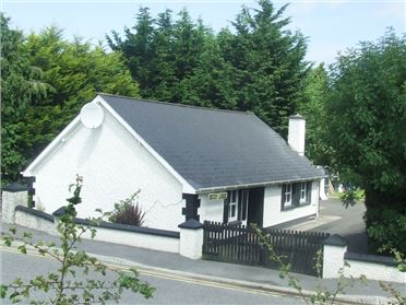 Photo of Decoy Lodge, Halverstown, Naas, Co. Kildare