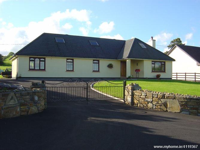 Photo of Cashel View, Castlebar, Co. Mayo
