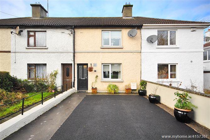 24 Connolly Ave, Trim Road, Navan, Meath