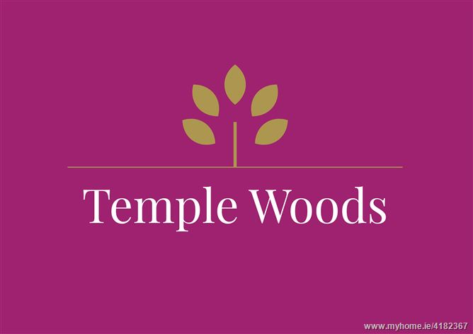Photo of Temple Woods, Greenhills Road, Dublin 24