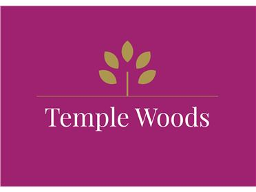 Photo of Temple Woods, Greenhills Road, Greenhills, Dublin 24