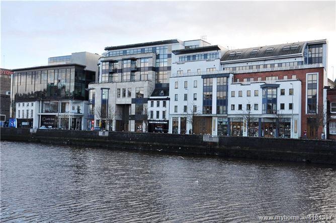 15 Rivergold, Lavitts Quay, Cork, T12 C985