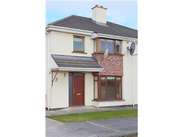 Photo of 56 Dun Uisce, Cahir, Tipperary