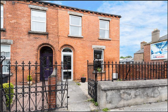15 Richmond Road, Drumcondra,   Dublin 9