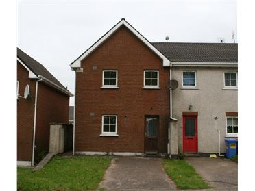 Photo of 18 Ballynoe Drive, Ballynoe Farm, Cobh, Cork