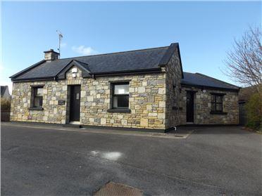 Photo of Carrs Cottage, Bunowen Road, Louisburgh, Mayo