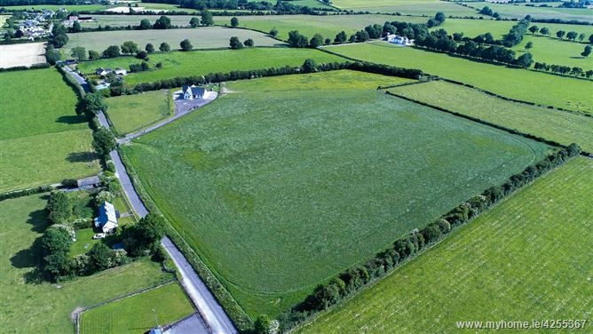 Clonmore, Edenderry, Offaly