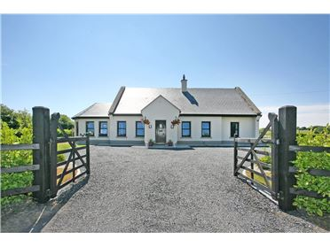 Photo of Lui na Greine, Ballycar, Newmarket On Fergus, Co Clare, V95 FY03