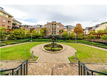 Photo of Apartment 1 House 4 Linden Square, Blackrock, Dublin