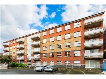 Photo Of 74 Windmill Lane Apartments Grand Canal Dk Dublin 2