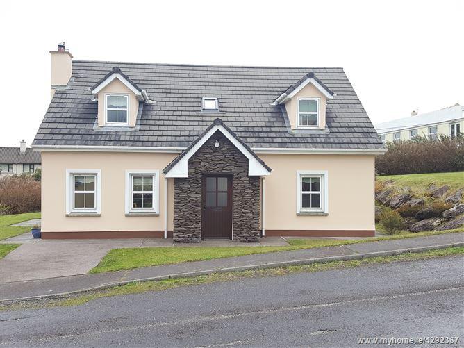 Main image for No. 1 Maimín, Ballyferriter, Kerry