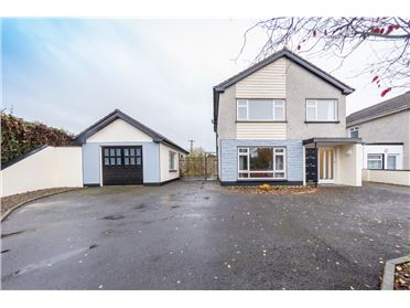 Photo of 39 Park View, Athboy, Meath