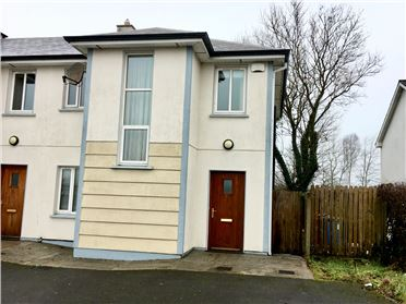 Photo of 7 Ard Ri, Galway Road, Roscommon, Roscommon