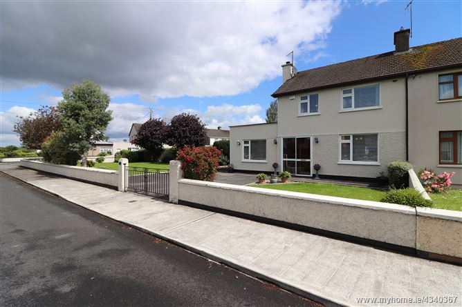 Main image for 28 Ballykeefe Estate, Dooradoyle, Limerick