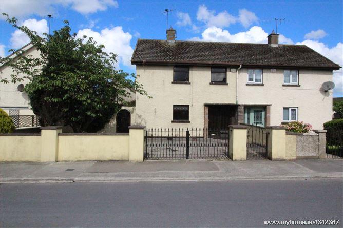19 Rathbane Road, Rathbane, Limerick City