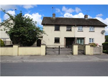 Property image of 19 Rathbane Road, Rathbane, Limerick City