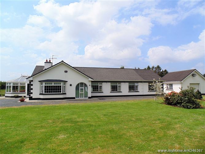 Main image for Fairfield House, Ballinamona, Curraghchase, , Adare, Limerick