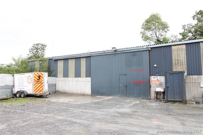 Main image for Borrisokane Road, Nenagh, Tipperary