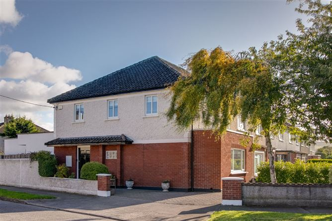 Main image for 10A Cypress Grove Road, Templeogue, Dublin 6W